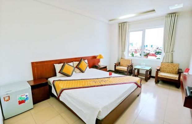 фото Star Hotel изображение №30