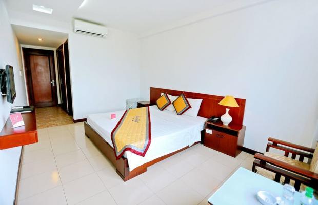 фотографии отеля Star Hotel изображение №7