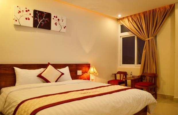 фотографии Kien Cuong 2 Hotel изображение №20