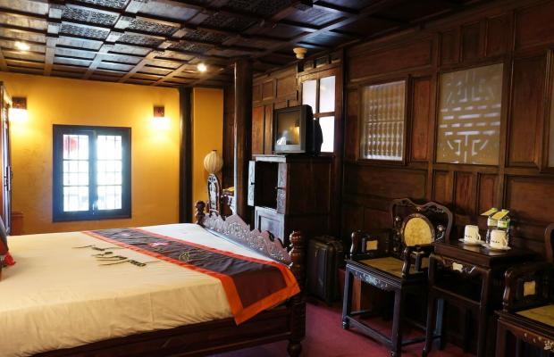 фото Vinh Hung 1 Heritage изображение №14