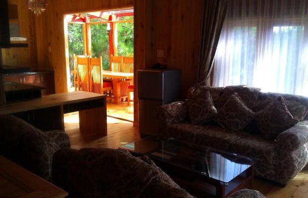фотографии Dreaming Hill Resort изображение №20
