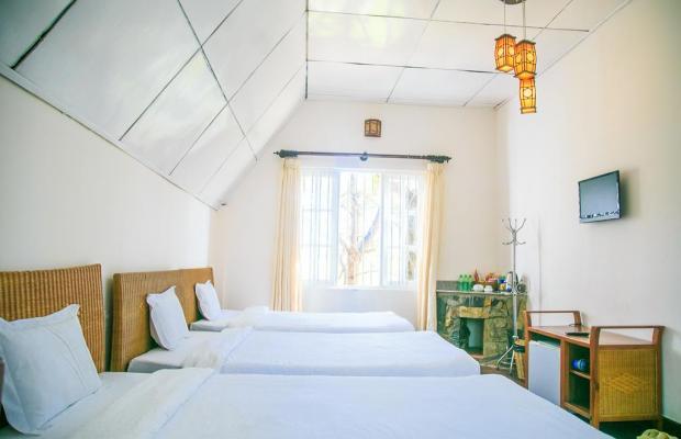 фото отеля Dreaming Hill Resort изображение №13