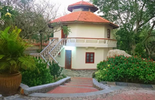 фото отеля Thuy Duong Beach Resort изображение №29