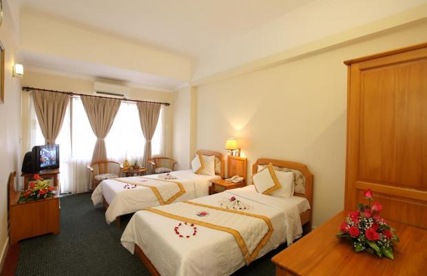 фото отеля Cap Saint Jacques изображение №29
