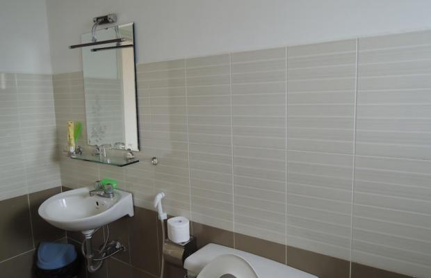 фото отеля BIDV Hotel изображение №21