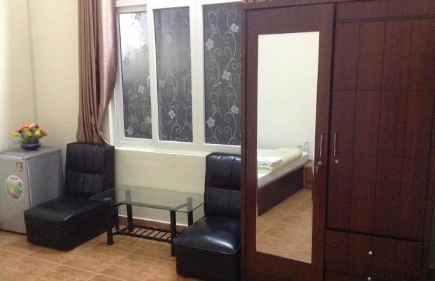 фото BIDV Hotel изображение №14