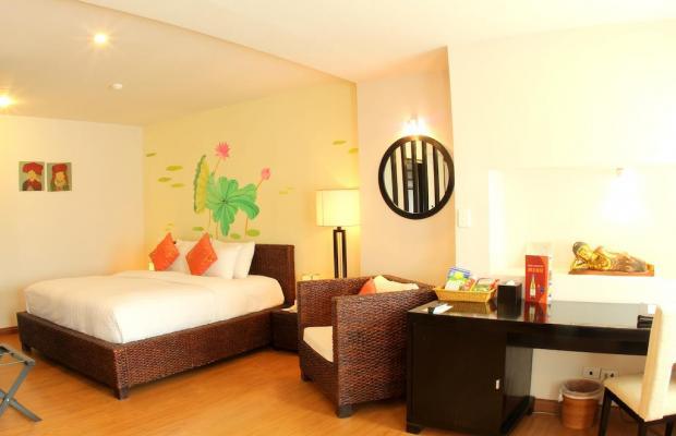 фото отеля Anise изображение №5