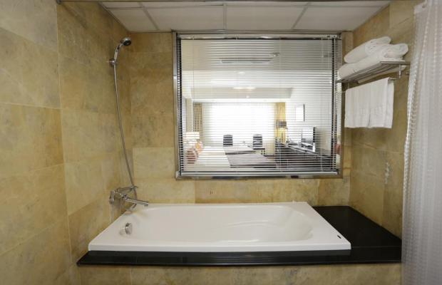 фото отеля Hotel 1-2-3 Ha Noi (ex. Nam Ngu; Ariva Nam Ngu) изображение №21