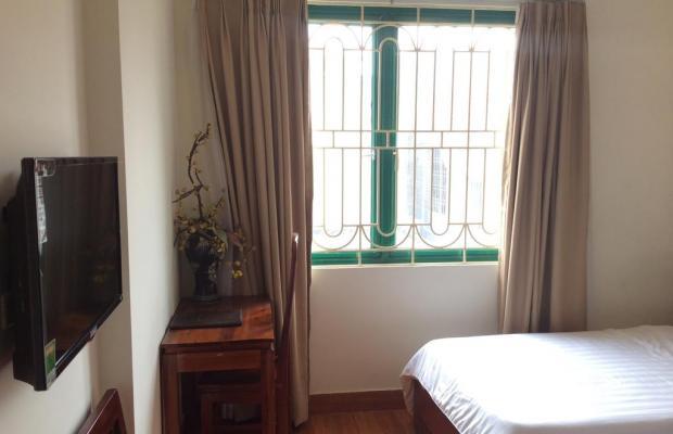 фотографии Nguyen Hung Hotel изображение №8