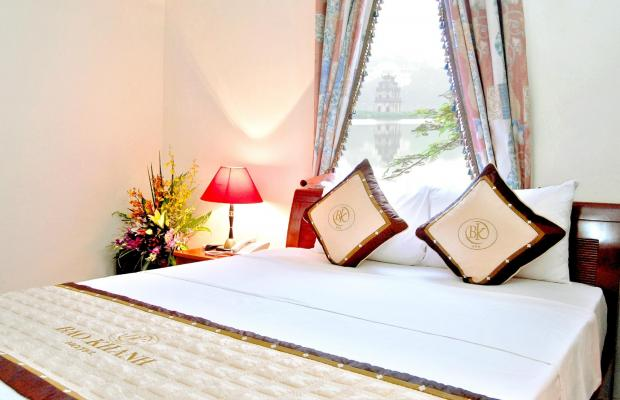 фото отеля Bao Khanh изображение №5