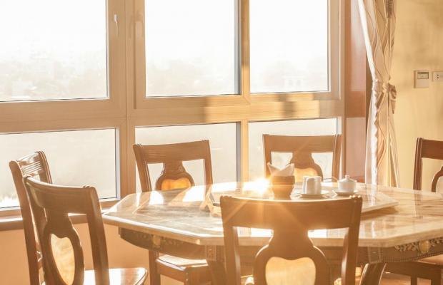 фотографии отеля Bao Khanh изображение №3