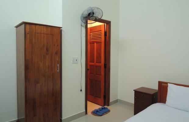 фото отеля Hong Hoa Hotel изображение №9