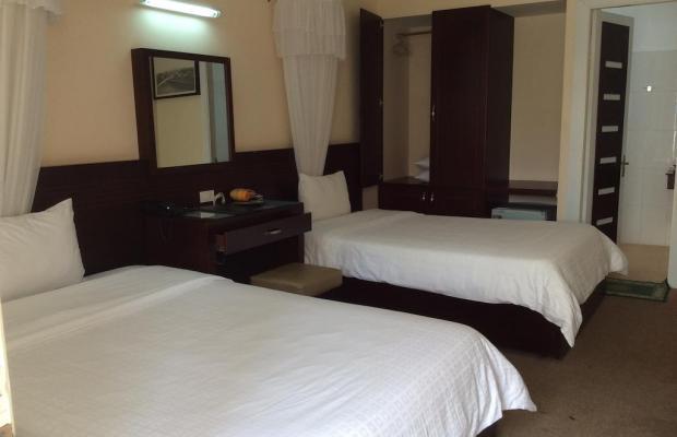 фотографии Duy Tan Hotel изображение №16