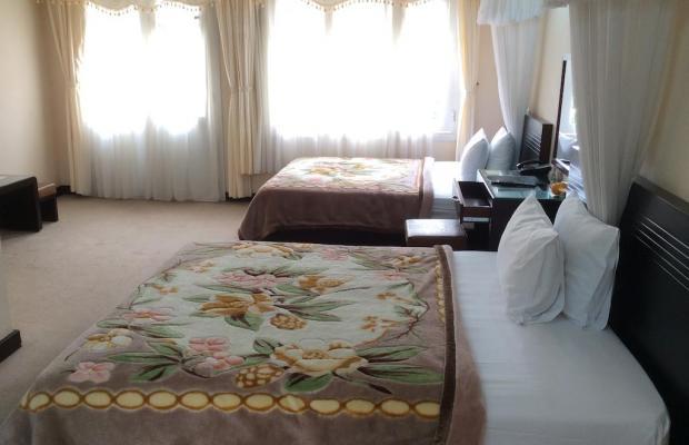 фотографии Duy Tan Hotel изображение №8