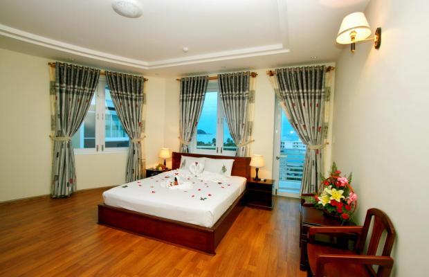 фотографии отеля Chau Loan Hotel изображение №35