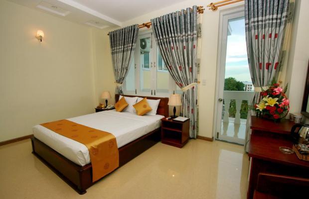 фото Chau Loan Hotel изображение №14
