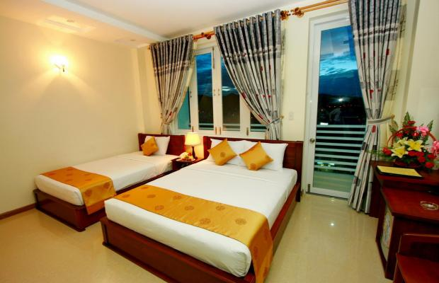 фотографии Chau Loan Hotel изображение №12