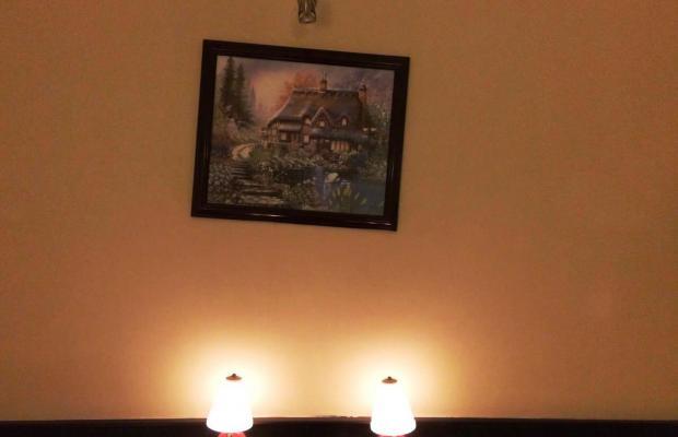 фото отеля Cuong Long изображение №9