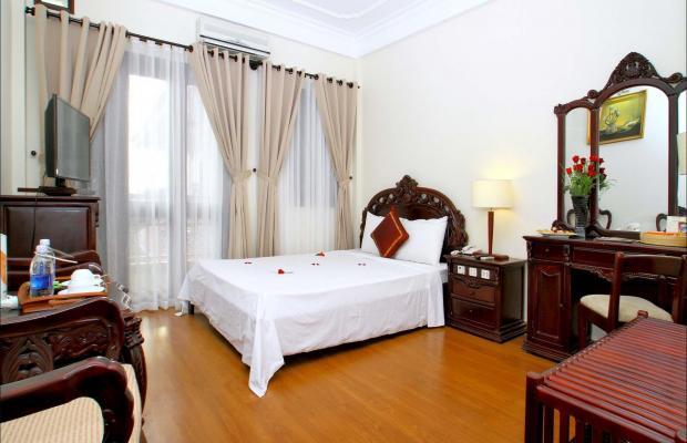 фотографии отеля Hoi An Lantern изображение №27