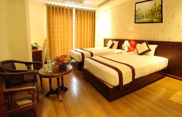 фото Golden Sand Hotel изображение №2