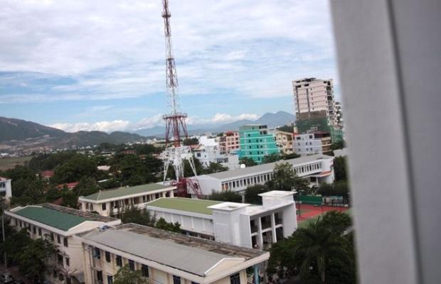 фотографии Hoang Tung Hotel изображение №4