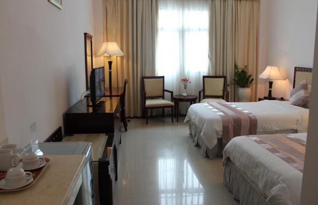 фотографии отеля Da Nang Riverside изображение №15