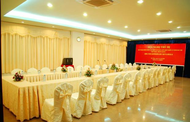 фото отеля Da Nang Riverside изображение №9