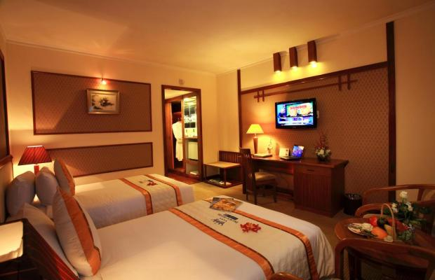 фотографии отеля Palace Hotel изображение №55