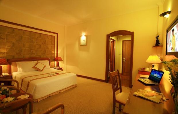 фото Palace Hotel изображение №54