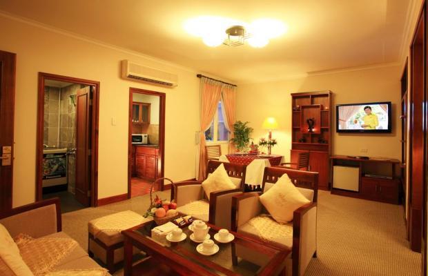 фото отеля Palace Hotel изображение №49