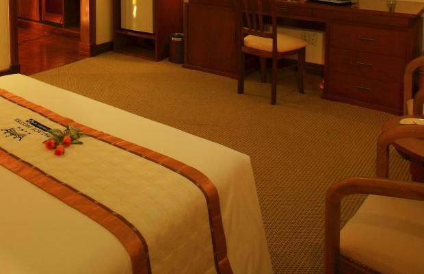 фотографии отеля Palace Hotel изображение №39