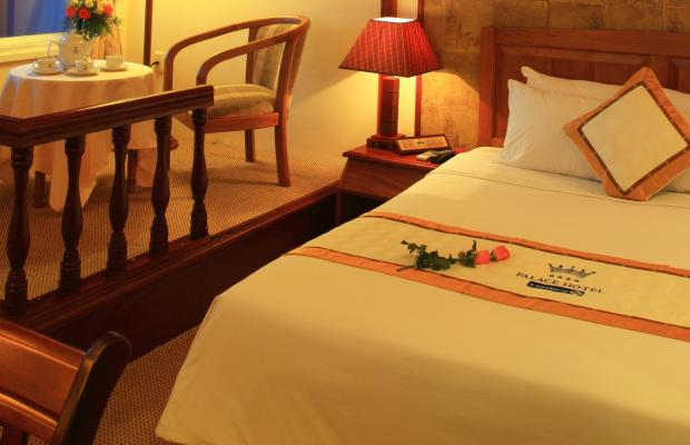 фотографии Palace Hotel изображение №28