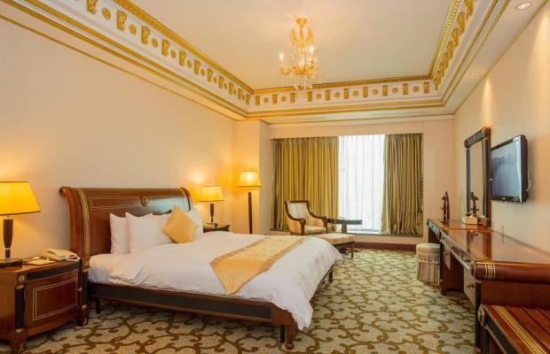 фото отеля Grand Plaza Hanoi изображение №53