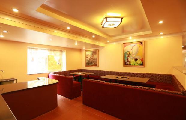 фото отеля Osaka Village DaLat изображение №5