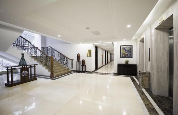 фотографии отеля Thang Long Opera изображение №7