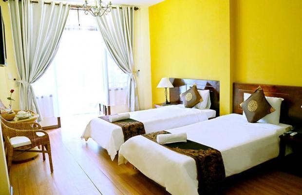 фото отеля Gold Coast изображение №9