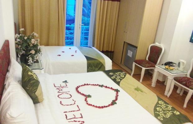 фото отеля Hanoi Capital изображение №5