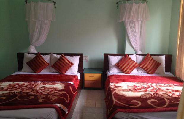 фото Hai Duyen Hotel изображение №14