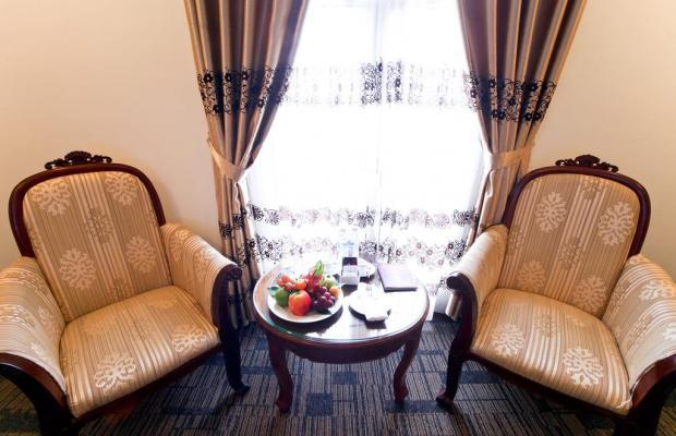 фотографии отеля Eden Hotel (ex. Ariva Eden) изображение №35