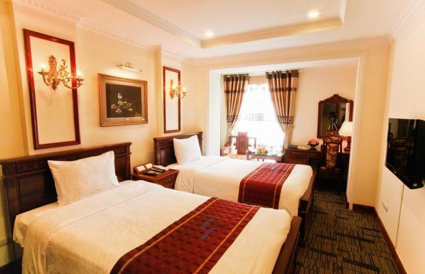 фото отеля Eden Hotel (ex. Ariva Eden) изображение №13