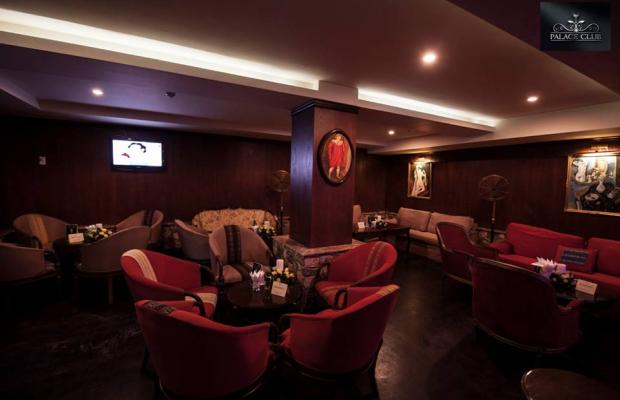 фото отеля Du Parc Hotel Dalat (ex. Novotel Dalat) изображение №53