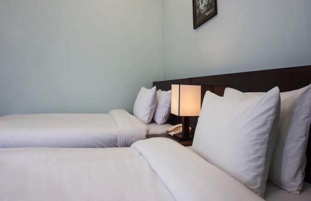 фотографии отеля Phi Yen Hotel изображение №3