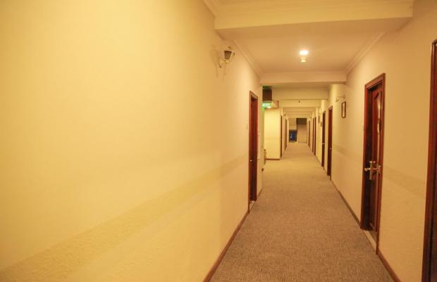 фото отеля TTC Hotel Premium - Dalat (ex. Golf 3 Hotel) изображение №53