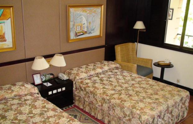 фотографии Thanh Thuy Blue Water Hotel (ex. Empress Dalat) изображение №24