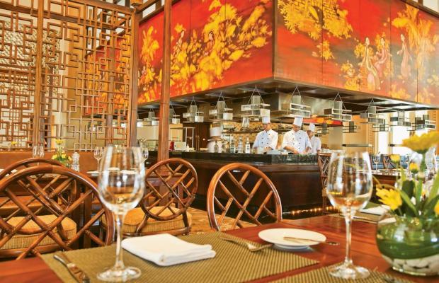 фото отеля Indochine Palace (ex. Celadon Palace) изображение №29