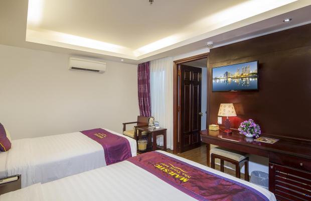 фото отеля Majestic изображение №17