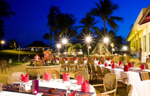 фотографии Ocean Resort (ex. DuParc Phan Thiet Ocean Dune; Novotel Phan Thiet Ocean Dunes) изображение №24