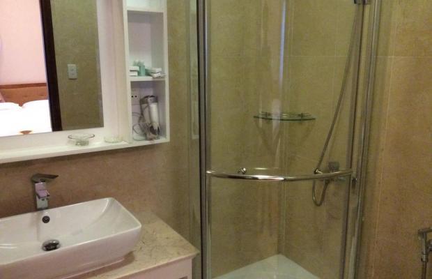 фото отеля Dreams Hotel 3 изображение №25