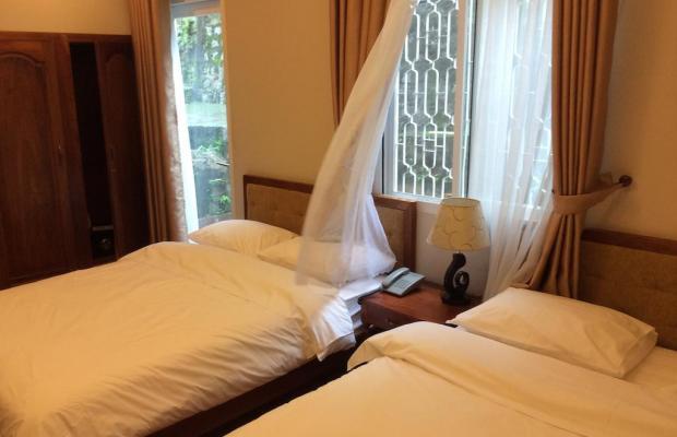 фотографии отеля Dreams Hotel 3 изображение №19