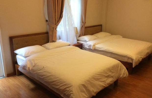 фото отеля Dreams Hotel 3 изображение №9